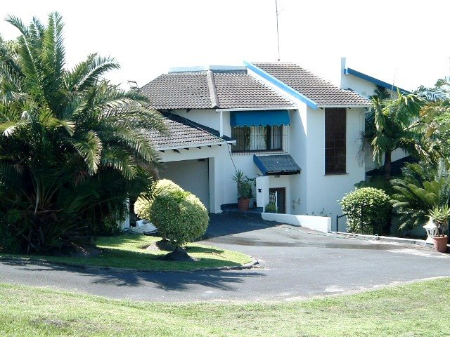 Uvongo property for sale. Ref No: 12770571. Picture no 1