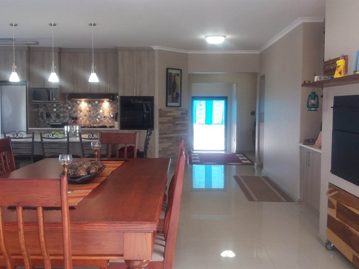 Langebaan Country Estate property for sale. Ref No: 13357976. Picture no 2