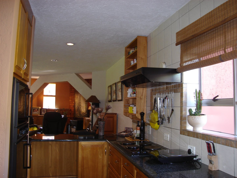 Eldoraigne property for sale. Ref No: 13494397. Picture no 14