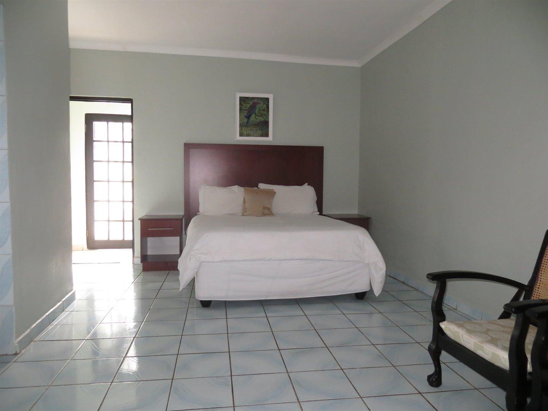 Empangeni Central property for sale. Ref No: 13491565. Picture no 32
