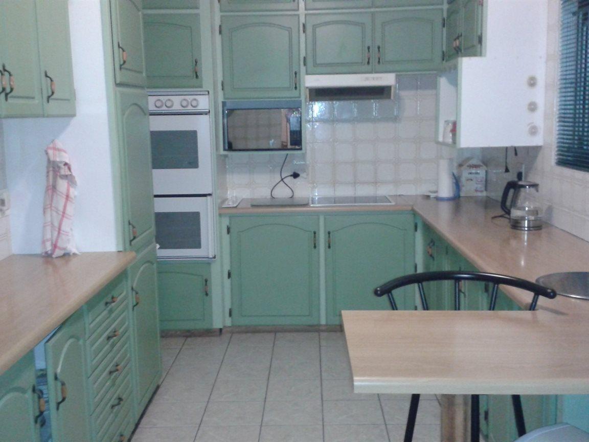 Umtentweni property for sale. Ref No: 12762927. Picture no 5