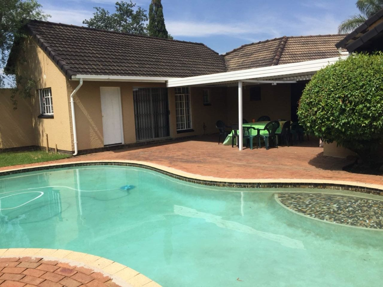 Alberton, Brackenhurst Property  | Houses To Rent Brackenhurst, Brackenhurst, House 3 bedrooms property to rent Price:, 16,00*