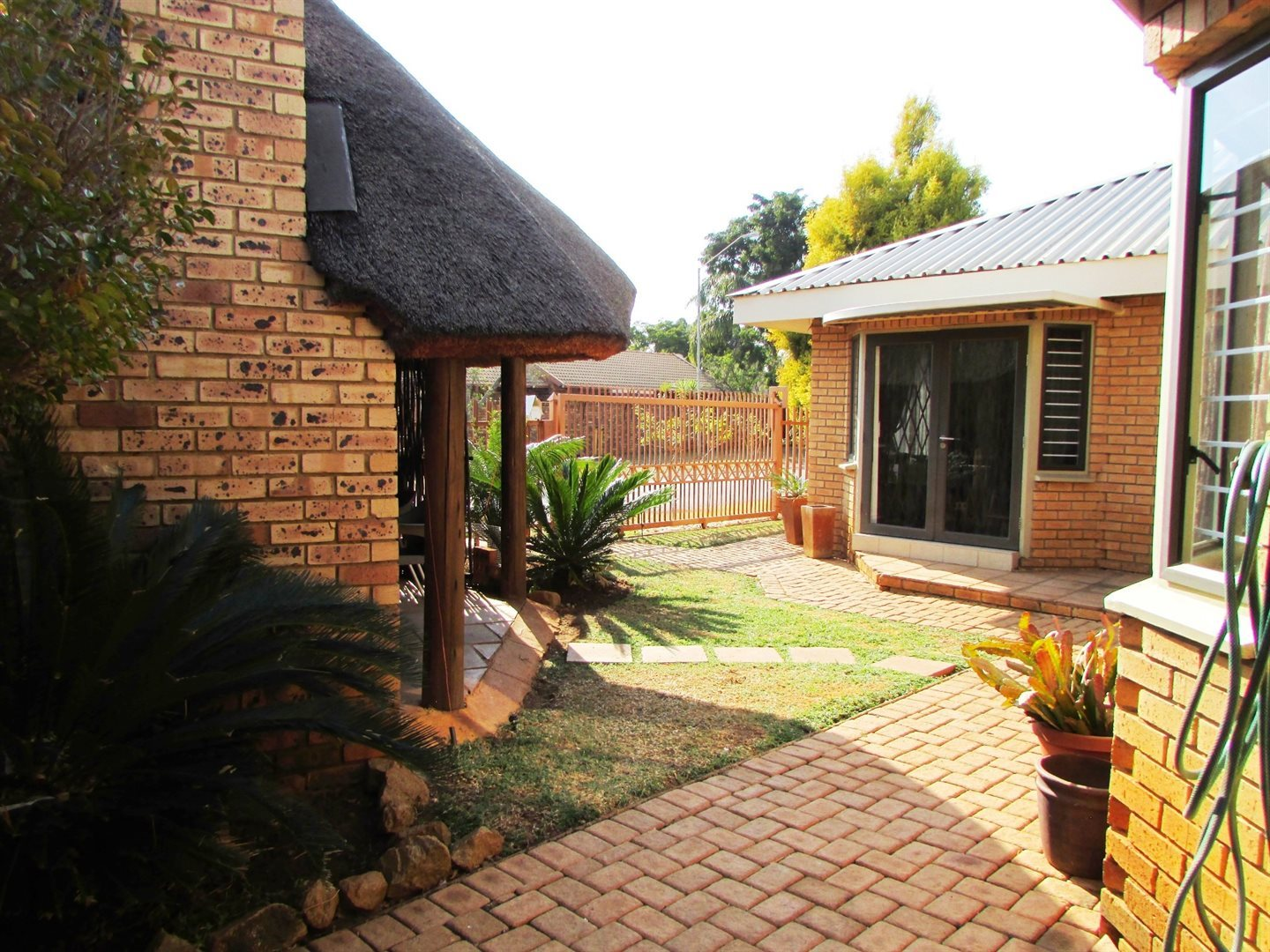 Pretoria, Annlin Ext 1 Property  | Houses For Sale Annlin Ext 1, Annlin Ext 1, House 3 bedrooms property for sale Price:1,380,000