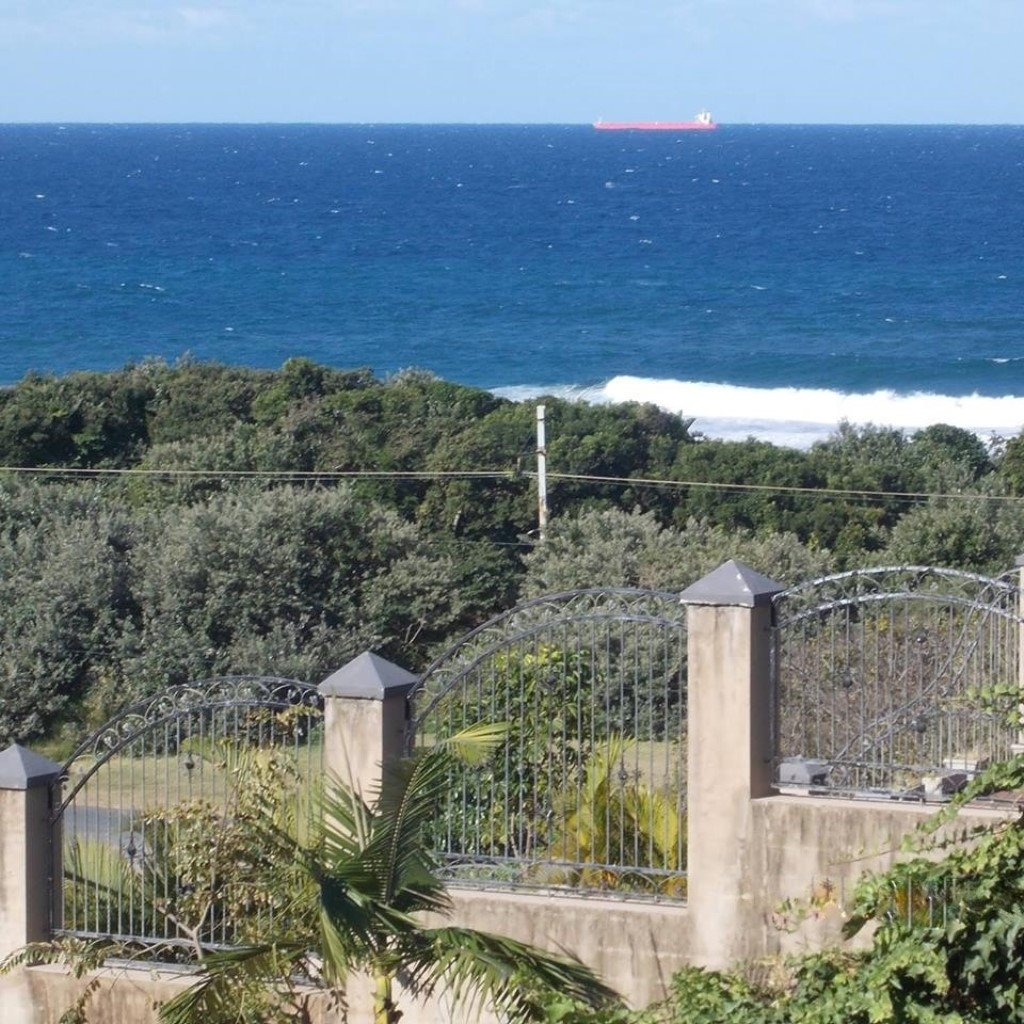 Elysium property for sale. Ref No: 12774705. Picture no 2