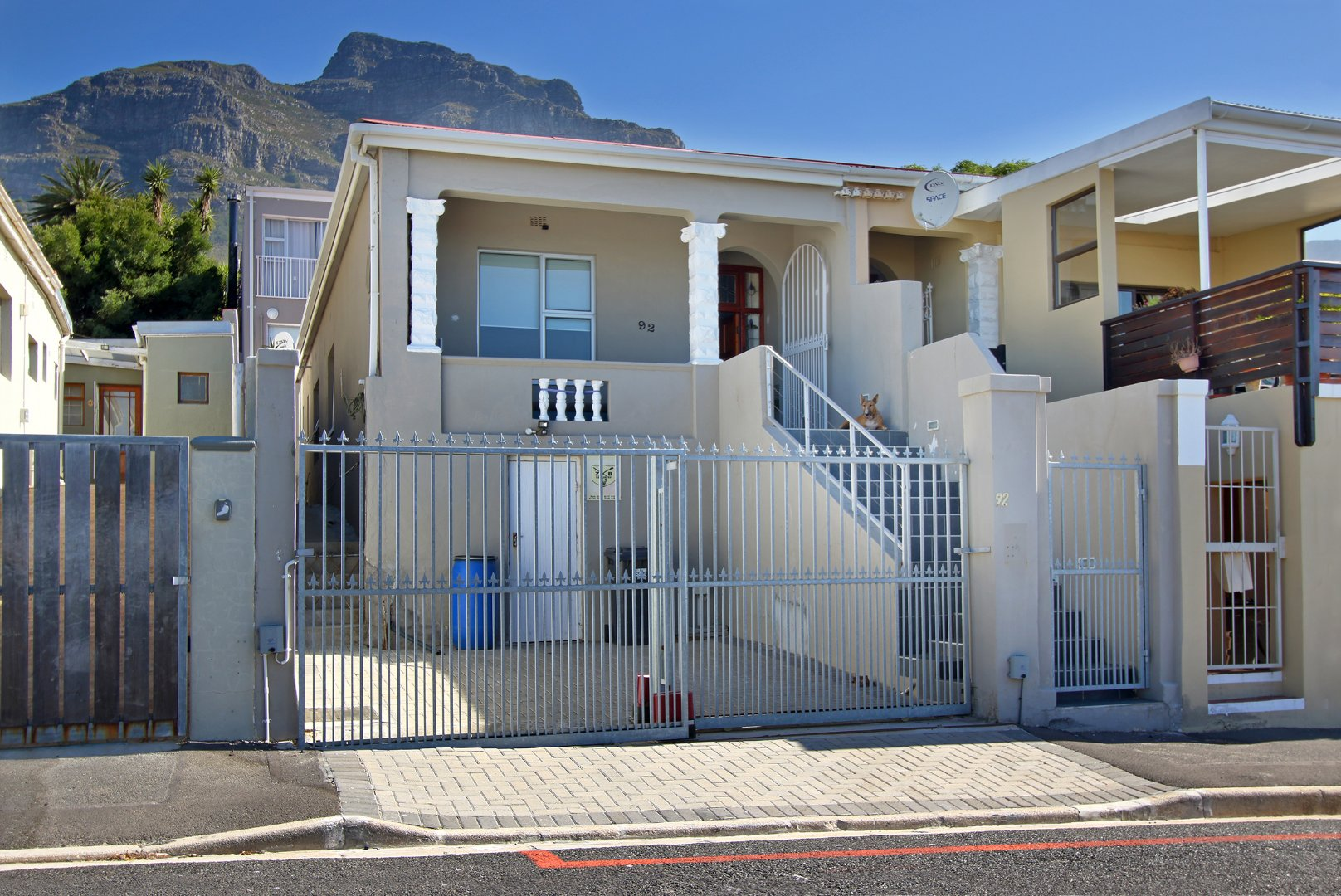 Cape Town, Walmer Estate Property  | Houses For Sale Walmer Estate, Walmer Estate, House 2 bedrooms property for sale Price:3,450,000