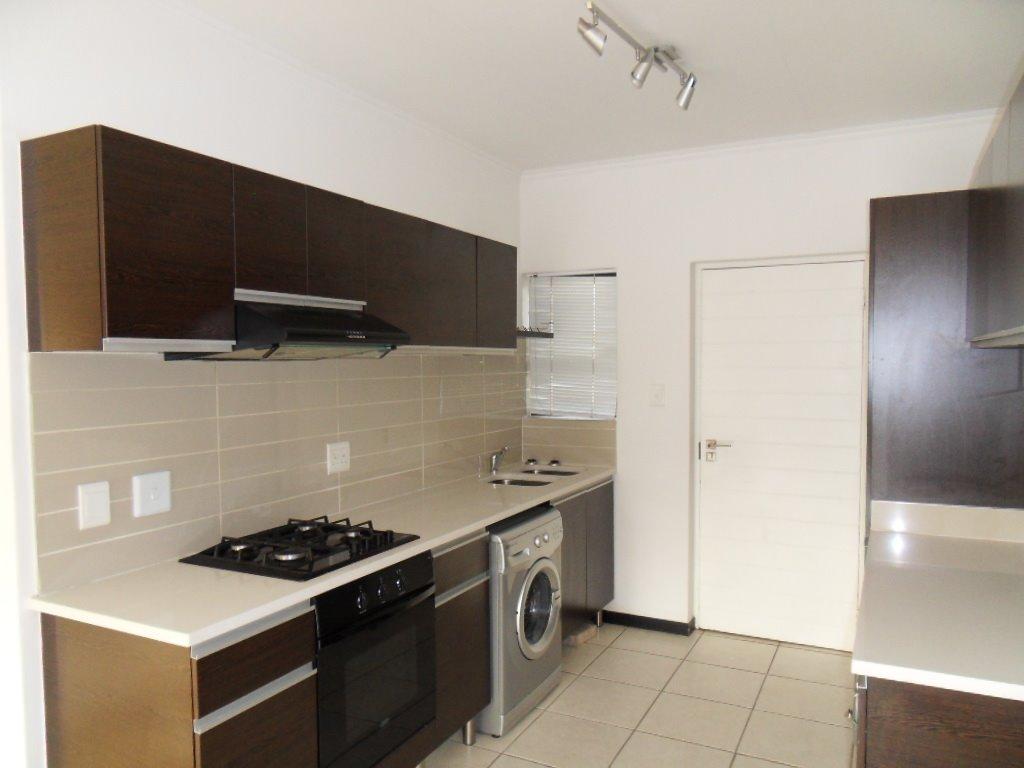 Johannesburg, Oakdene & Ext Property  | Houses For Sale Oakdene & Ext, Oakdene & Ext, Townhouse 2 bedrooms property for sale Price:955,000