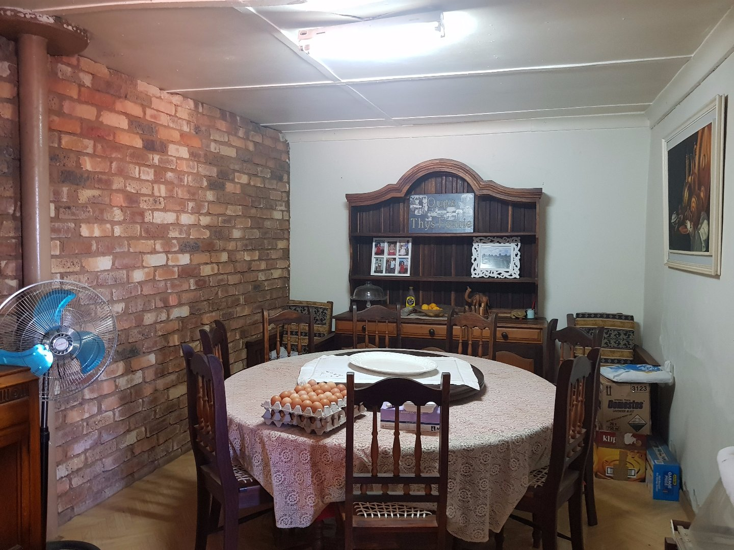 Bronkhorstspruit property for sale. Ref No: 13511049. Picture no 9