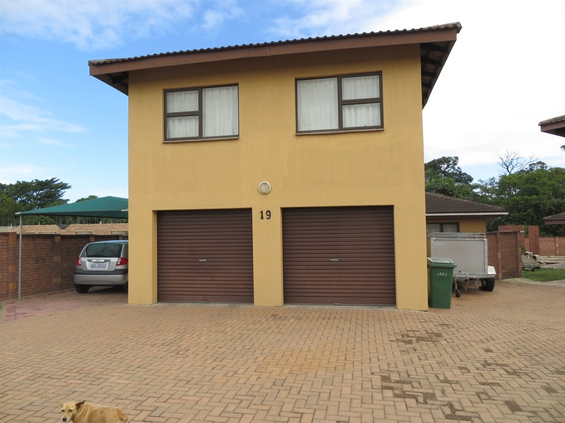 Richards Bay, Birdswood Property  | Houses To Rent Birdswood, Birdswood, House 3 bedrooms property to rent Price:, 11,00*