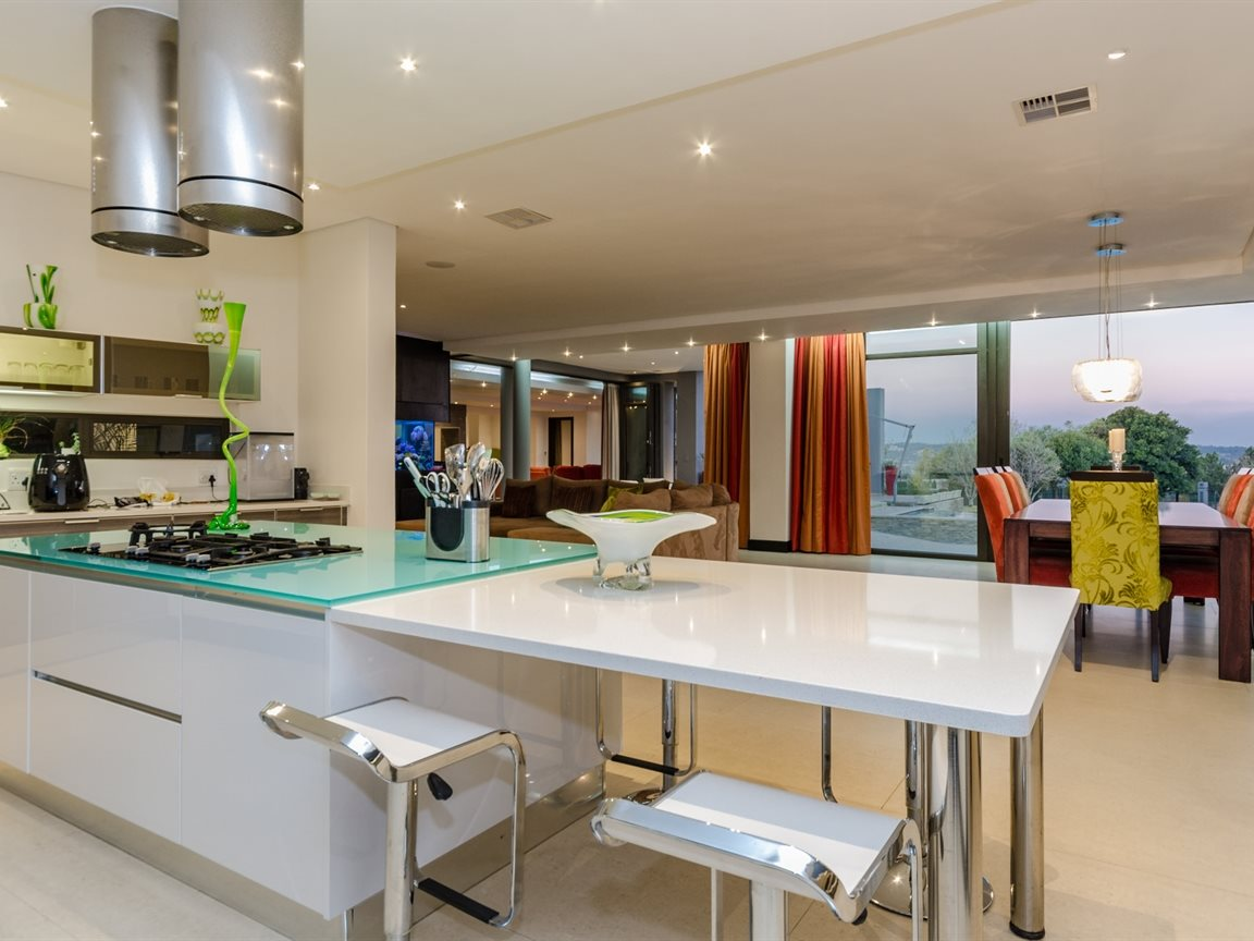 Saddlebrook Estate property for sale. Ref No: 13366494. Picture no 19