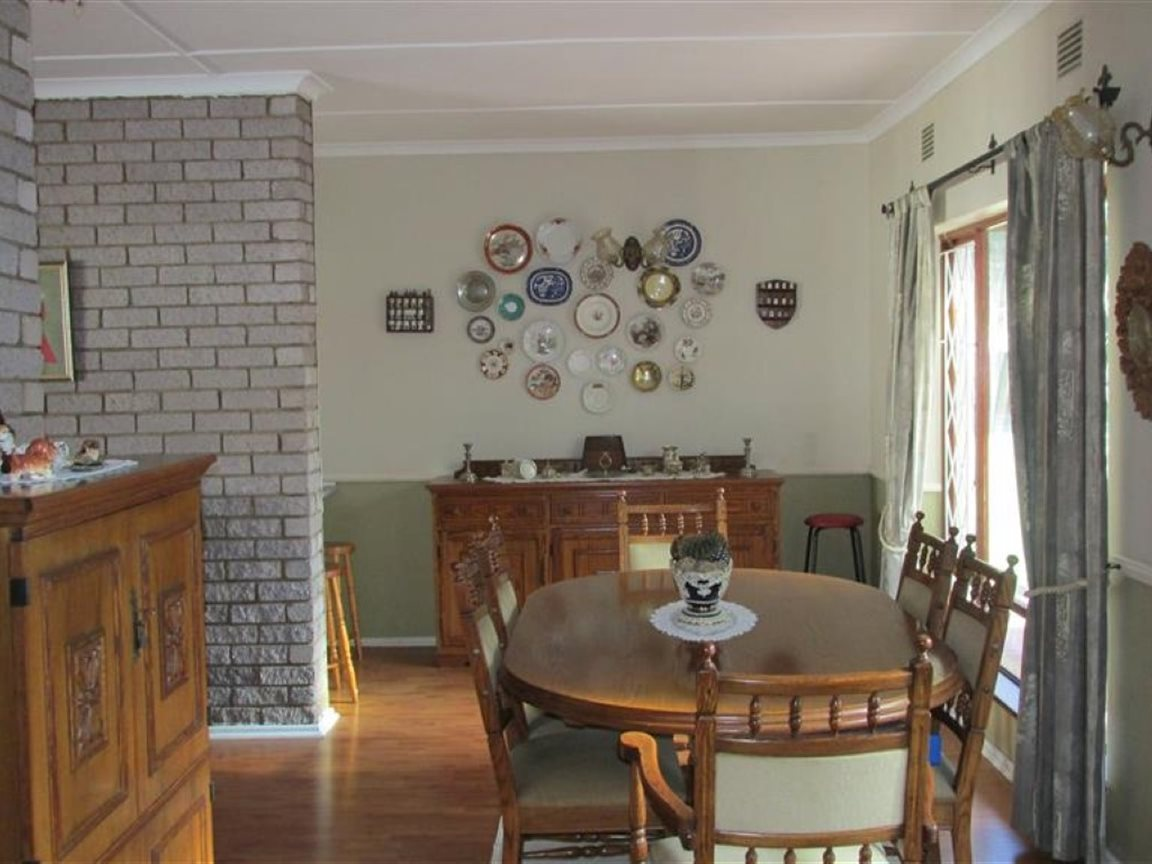 Umtentweni property for sale. Ref No: 13371290. Picture no 8
