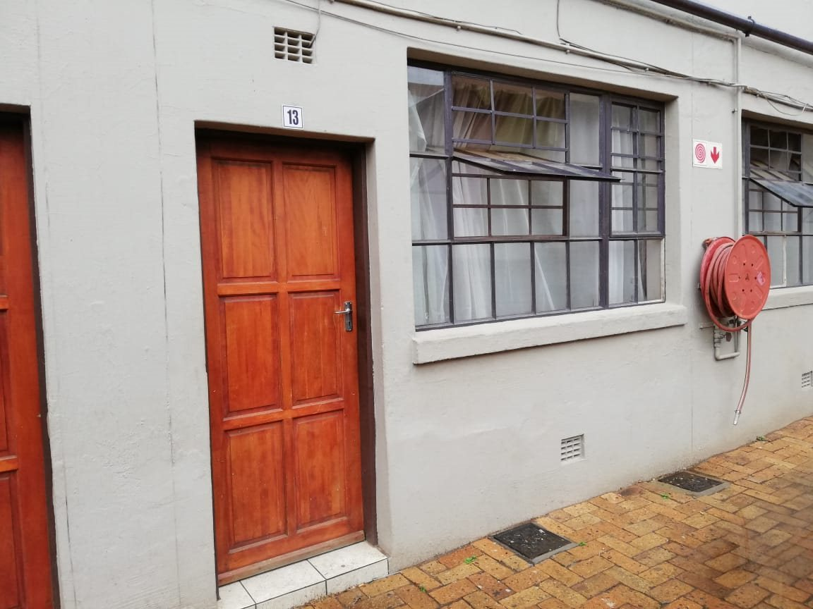 Johannesburg, Troyeville Property  | Houses For Sale Troyeville, Troyeville, Apartment  property for sale Price:345,000