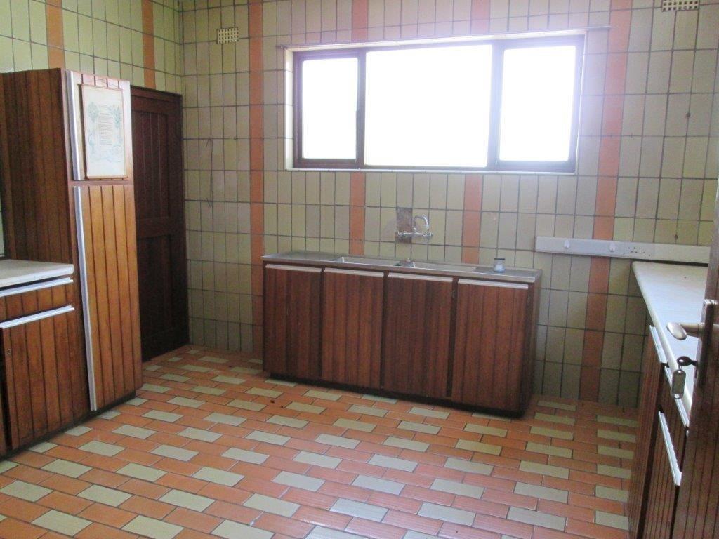 Pumula property for sale. Ref No: 12773840. Picture no 12