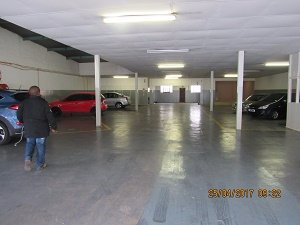 Benoni property for sale. Ref No: 13493941. Picture no 4