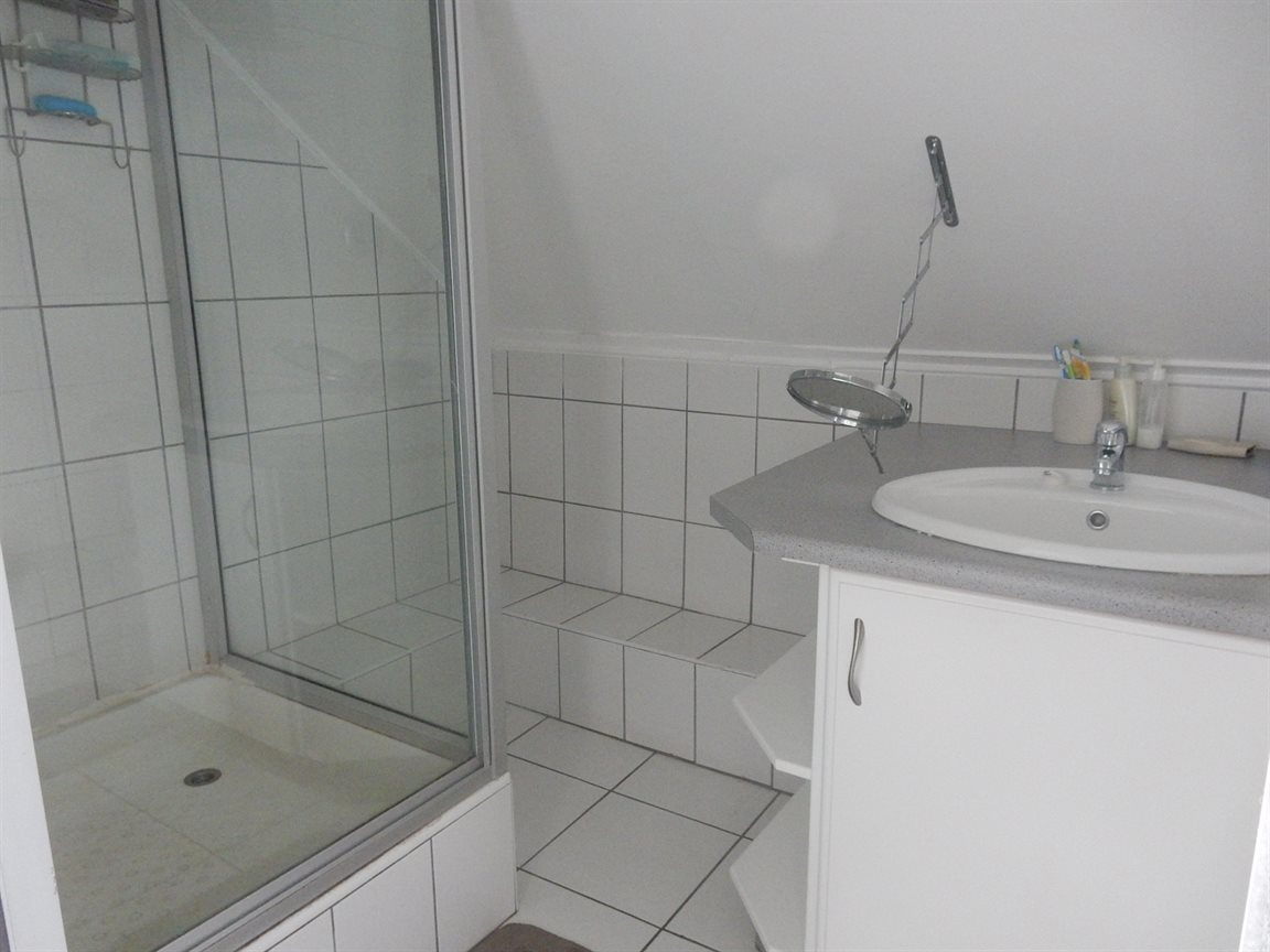 Meer En See property for sale. Ref No: 13450734. Picture no 11