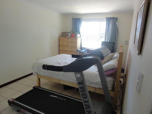 Parktown North property to rent. Ref No: 13553041. Picture no 10