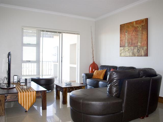 Mykonos property for sale. Ref No: 13551236. Picture no 3