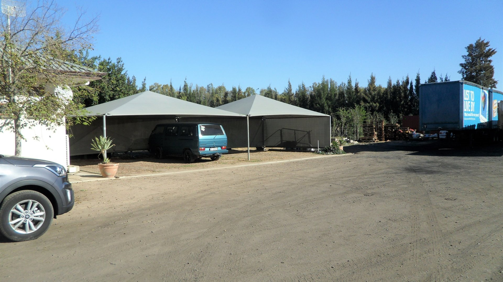 Paarl property to rent. Ref No: 13475929. Picture no 14