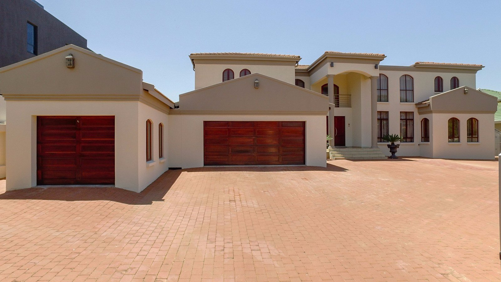 Alberton, Meyersdal Eco Estate Property  | Houses For Sale Meyersdal Eco Estate, Meyersdal Eco Estate, House 5 bedrooms property for sale Price:9,999,000