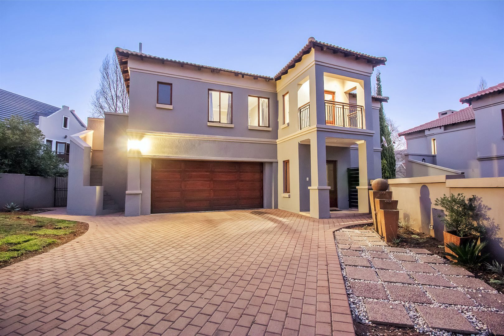 Pretoria, Willow Acres Estate Property  | Houses To Rent Willow Acres Estate, Willow Acres Estate, House 5 bedrooms property to rent Price:, 20,00*