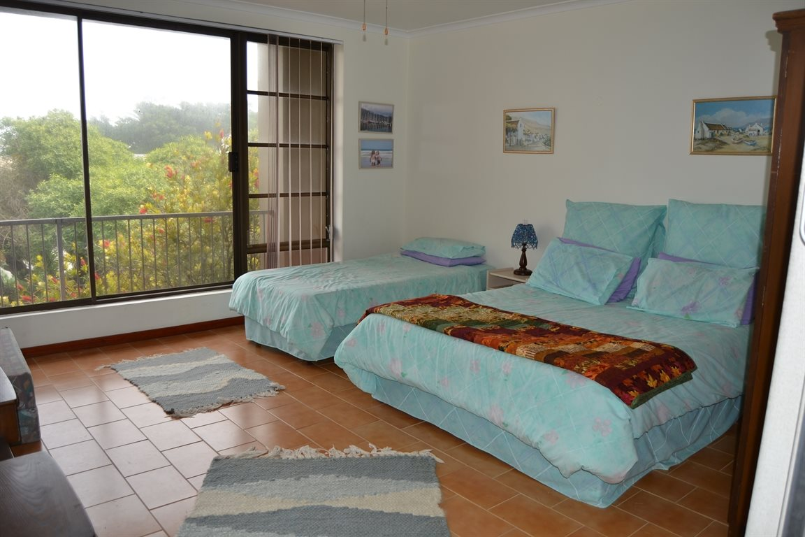 Elands Bay property for sale. Ref No: 13401253. Picture no 14