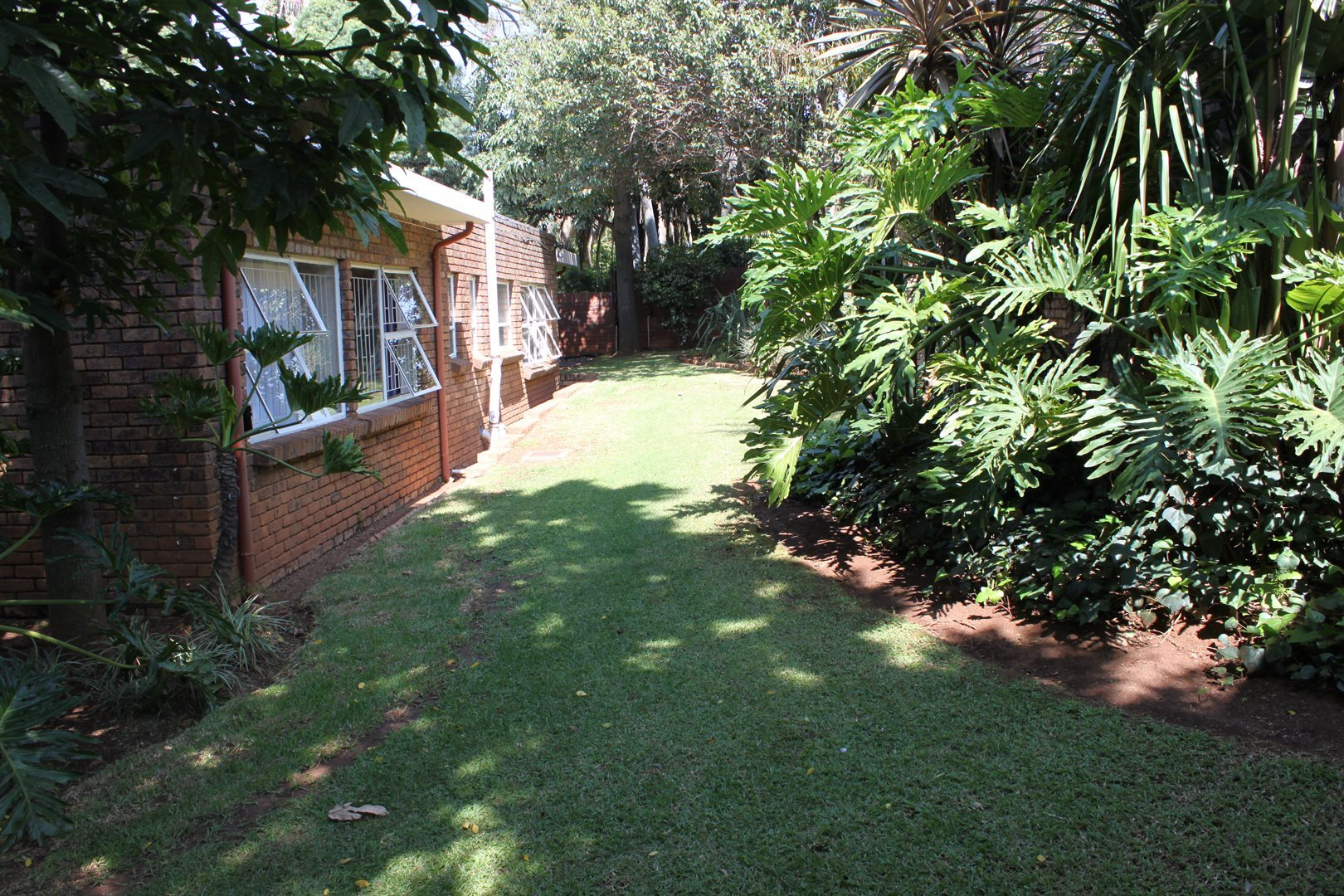 Waterkloof Ridge property to rent. Ref No: 13539553. Picture no 30