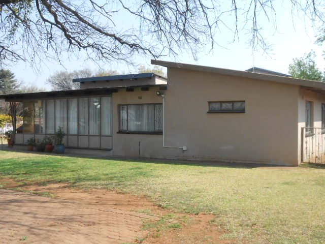 Meyerton, Meyerton Central Property  | Houses For Sale Meyerton Central, Meyerton Central, House 4 bedrooms property for sale Price:910,000