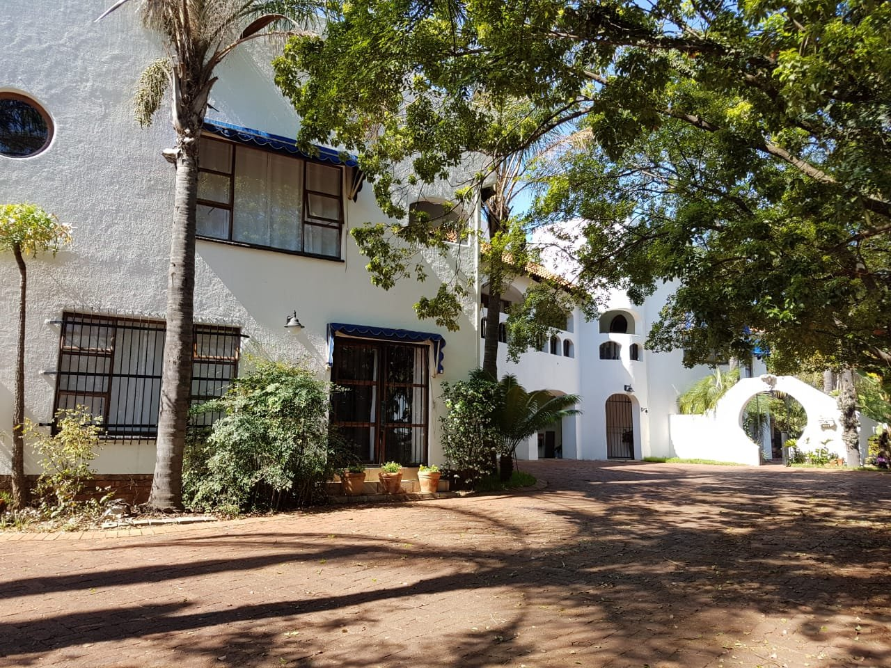 Centurion, Zwartkop Property  | Houses For Sale Zwartkop, Zwartkop, House 6 bedrooms property for sale Price:3,495,000