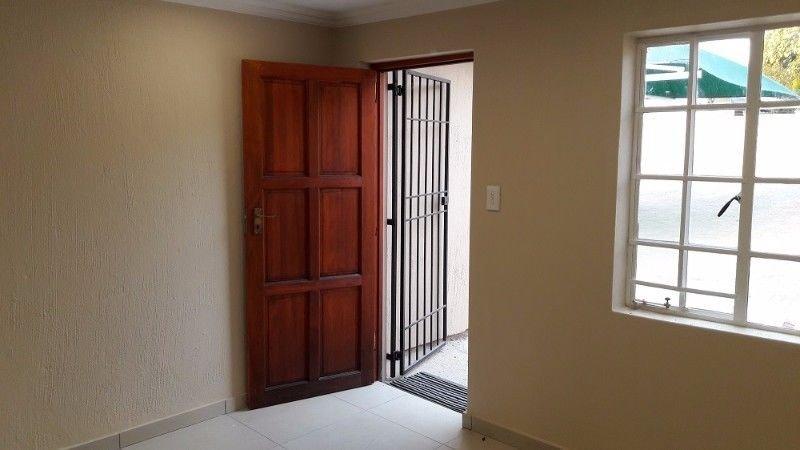 Fourways property to rent. Ref No: 13520870. Picture no 5