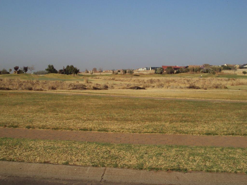 Midstream Ridge Estate property for sale. Ref No: 13353197. Picture no 1