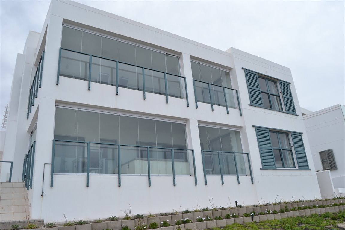 Mykonos property for sale. Ref No: 13401721. Picture no 43