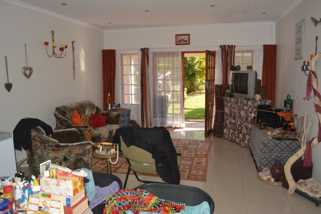 Southport property for sale. Ref No: 13349323. Picture no 6