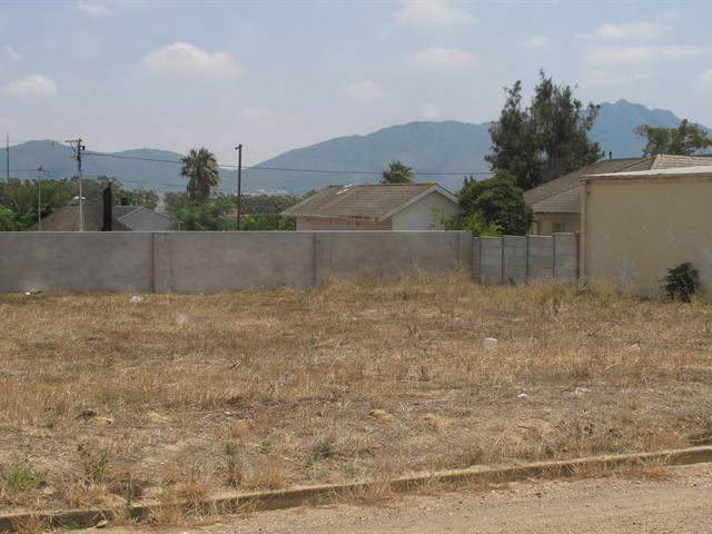 Tulbagh for sale property. Ref No: 12730510. Picture no 4