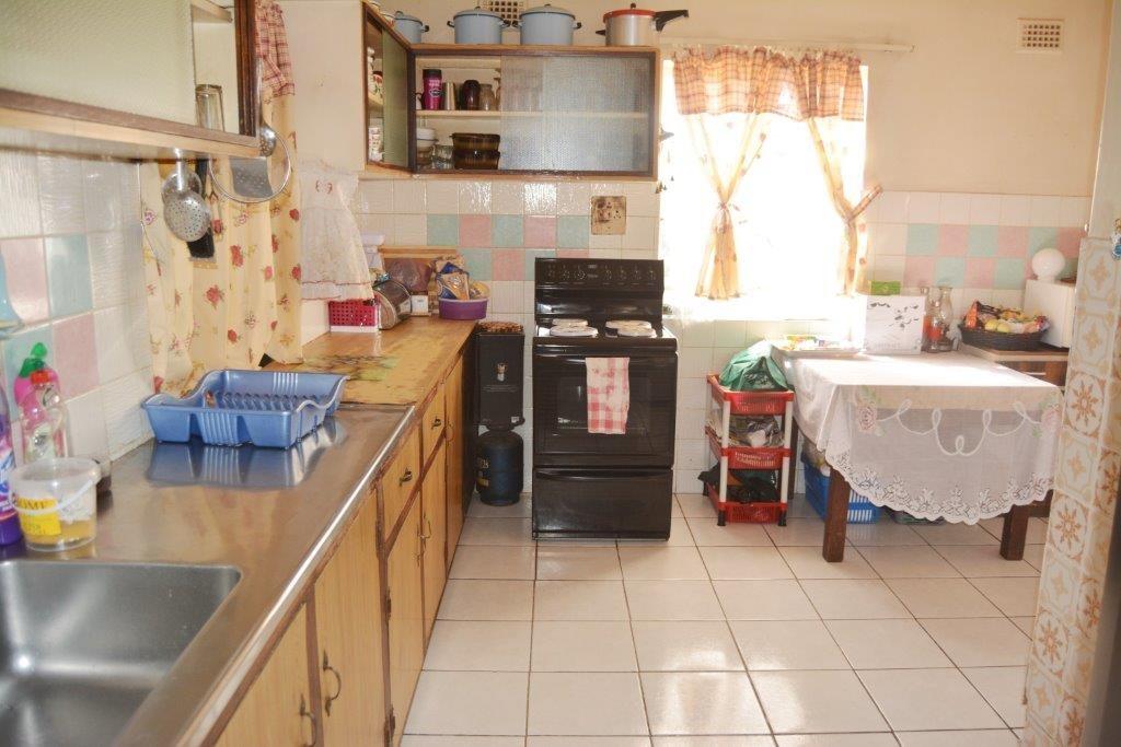 Albersville property for sale. Ref No: 13326027. Picture no 6