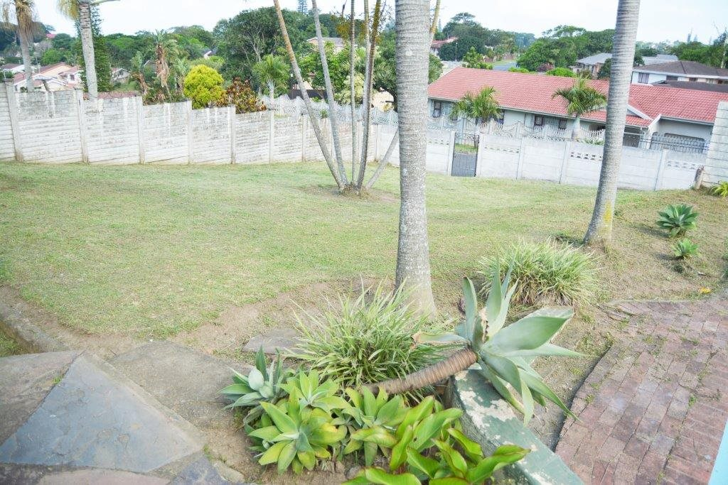 Port Shepstone property for sale. Ref No: 12778895. Picture no 2