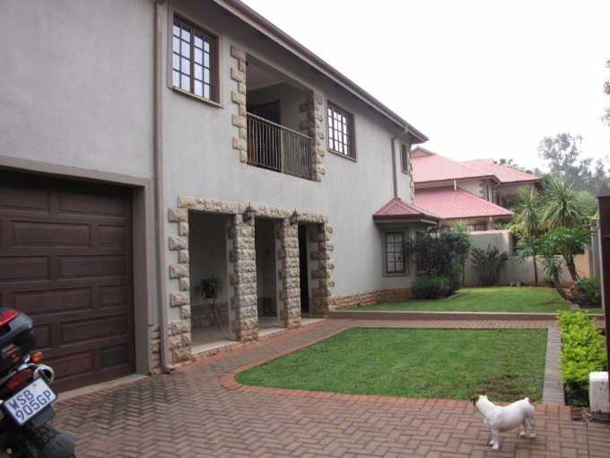 Cullinan, Cullinan Central Property  | Houses For Sale Cullinan Central, Cullinan Central, House 4 bedrooms property for sale Price:1,800,000