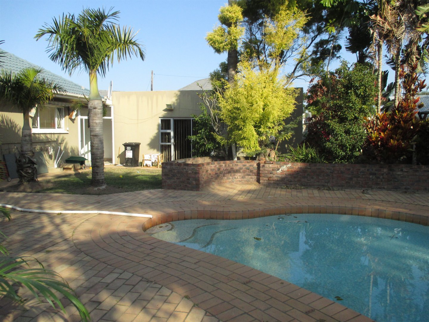 Property for Sale by DLC INC. ATTORNEYS Heinrich Ferreira, House, 3 Bedrooms - ZAR 1,550,000