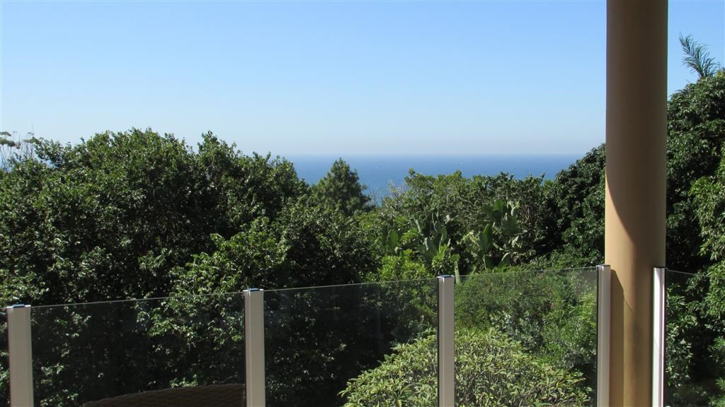 Southbroom property for sale. Ref No: 12734582. Picture no 24