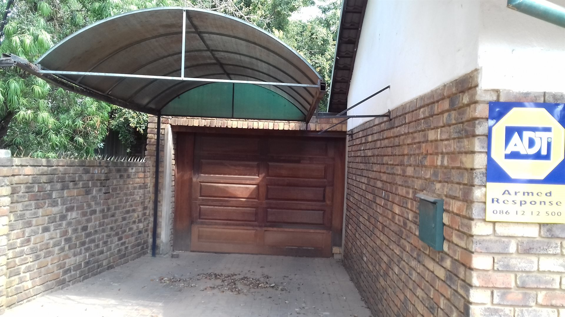 Rooihuiskraal property for sale. Ref No: 13524636. Picture no 21