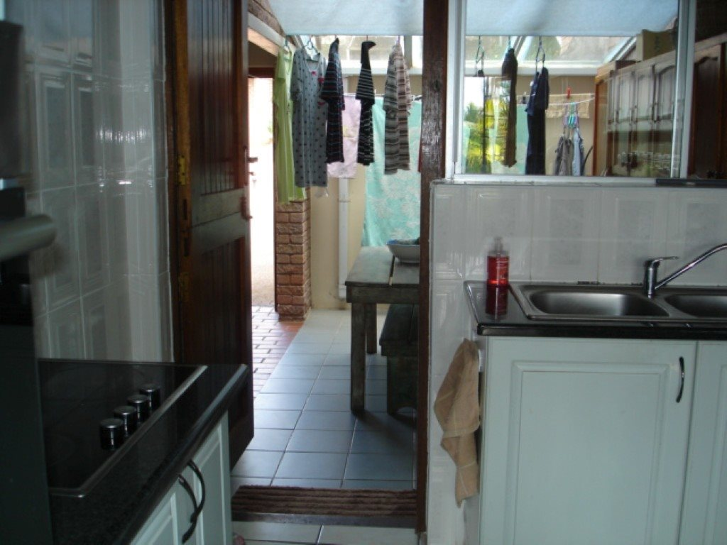 Southport property for sale. Ref No: 13454174. Picture no 21