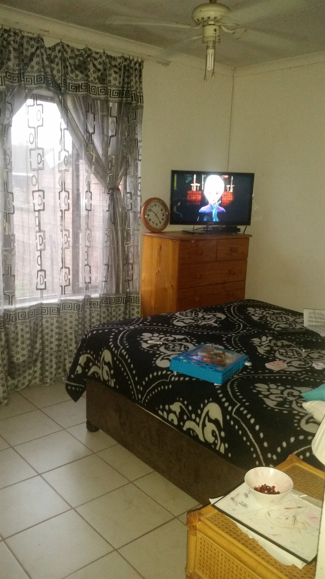 Birdswood property to rent. Ref No: 13469800. Picture no 3