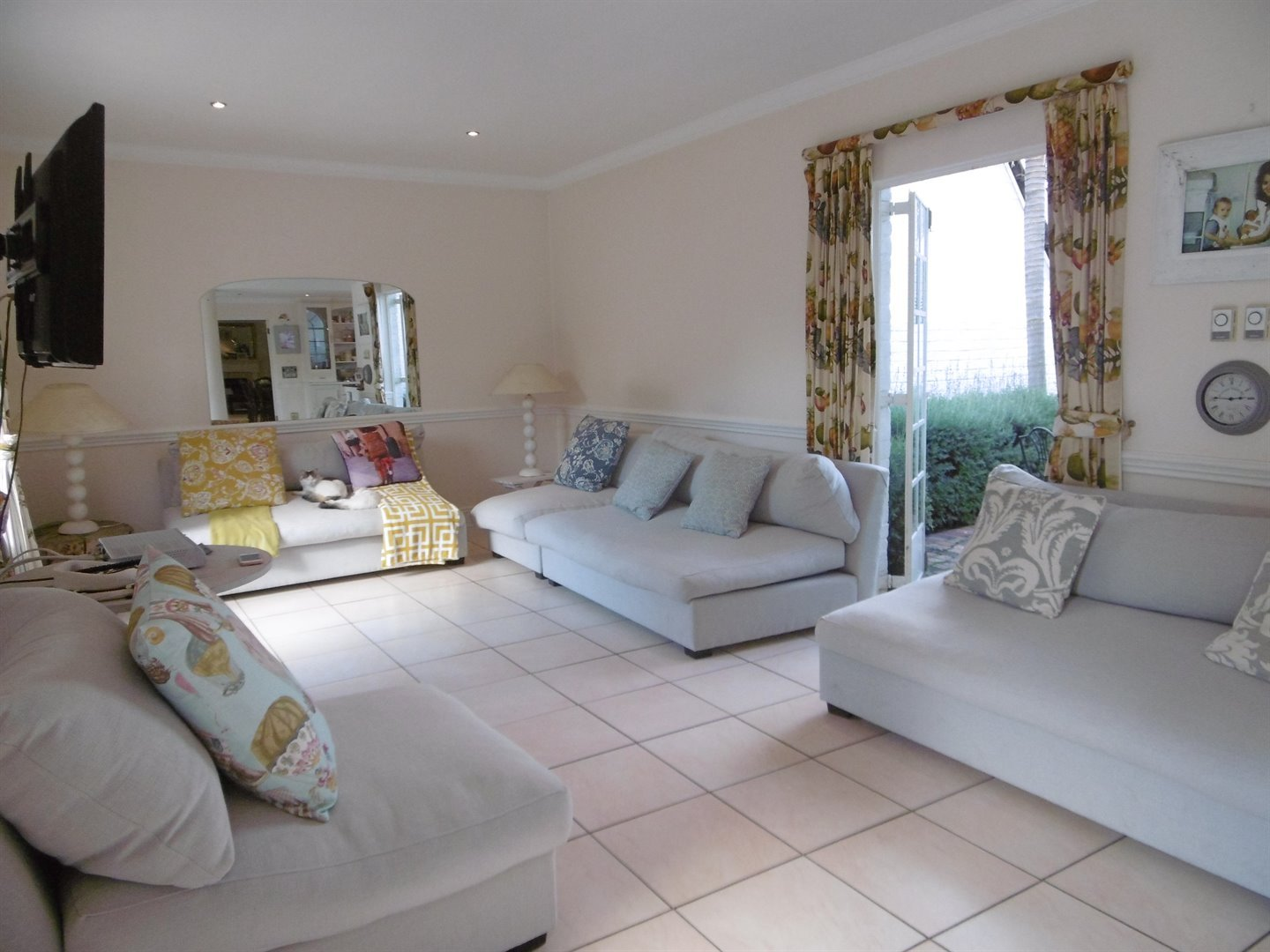 Bryanston & Ext property for sale. Ref No: 13482413. Picture no 16