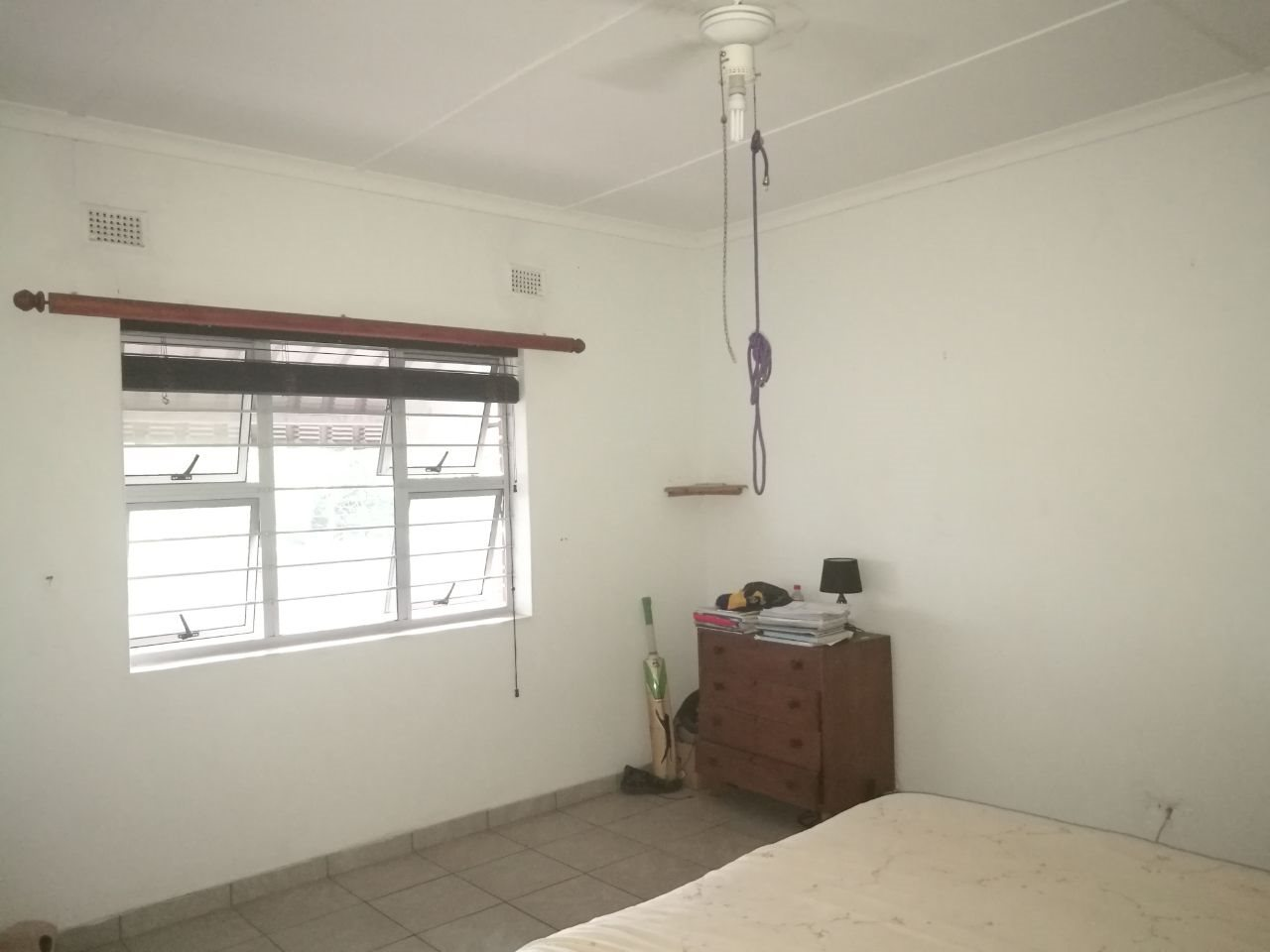 Veld En Vlei property for sale. Ref No: 13591933. Picture no 15