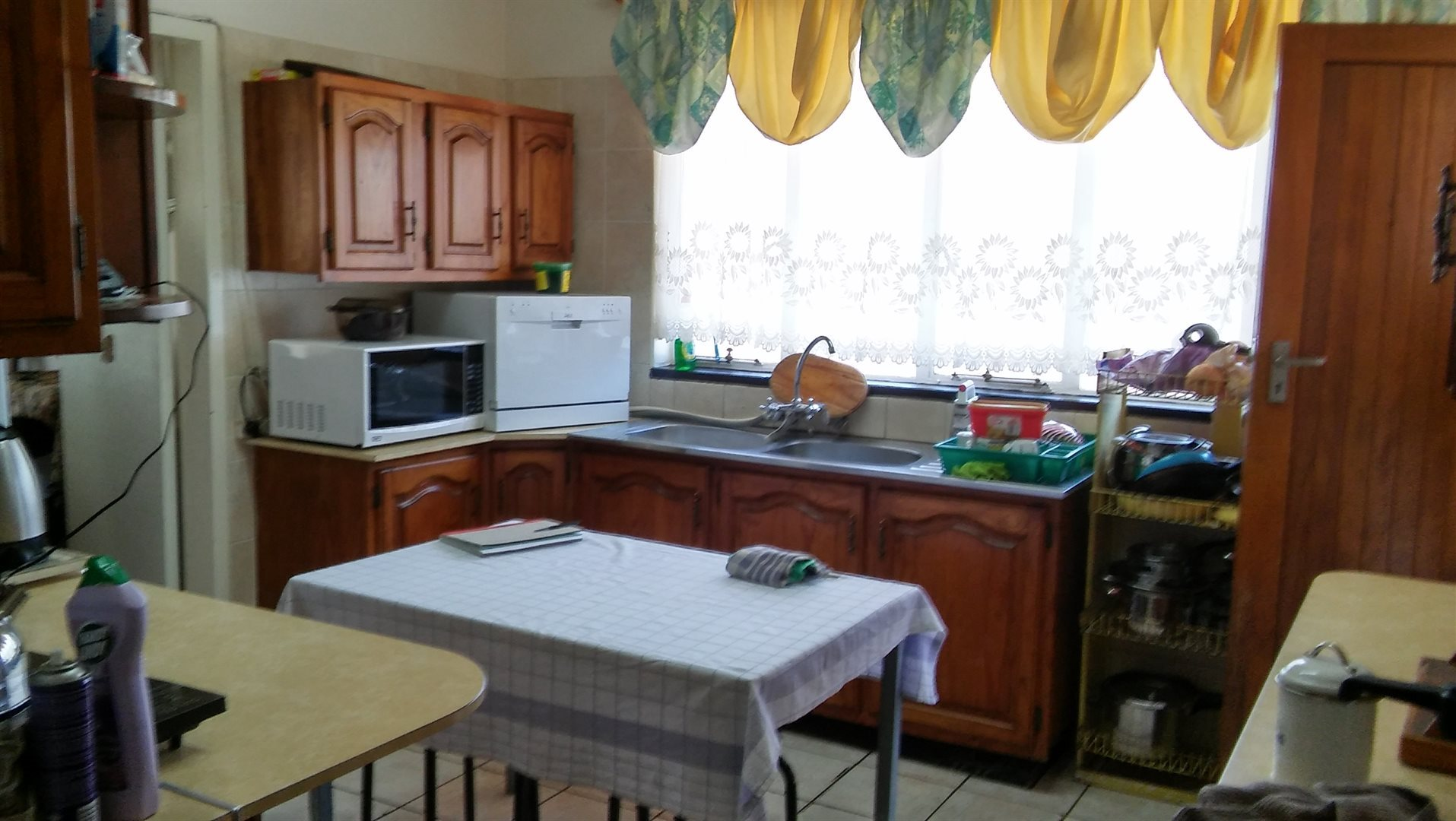 Vereeniging property for sale. Ref No: 13528105. Picture no 3