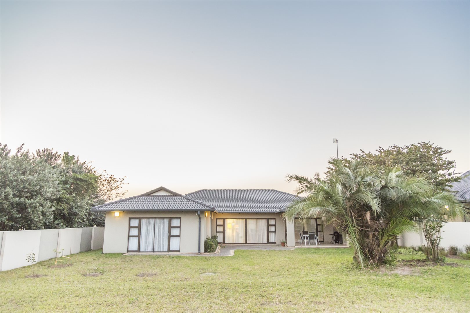 Richards Bay property to rent. Ref No: 13502607. Picture no 15