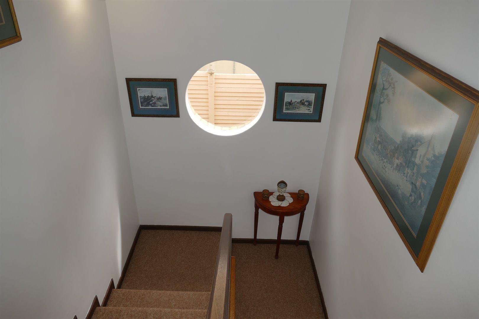 Scottburgh Central property for sale. Ref No: 13520880. Picture no 16
