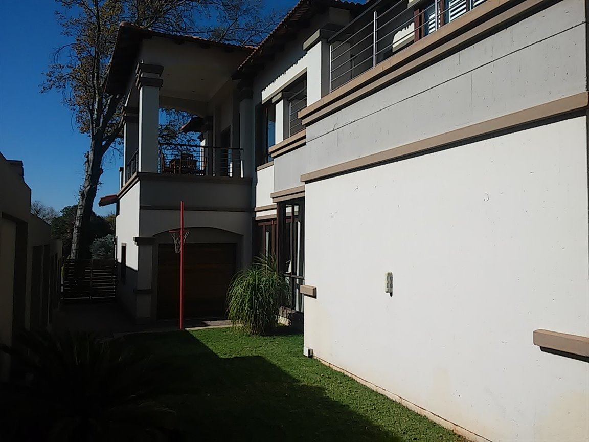 Vaal River property for sale. Ref No: 13537802. Picture no 20