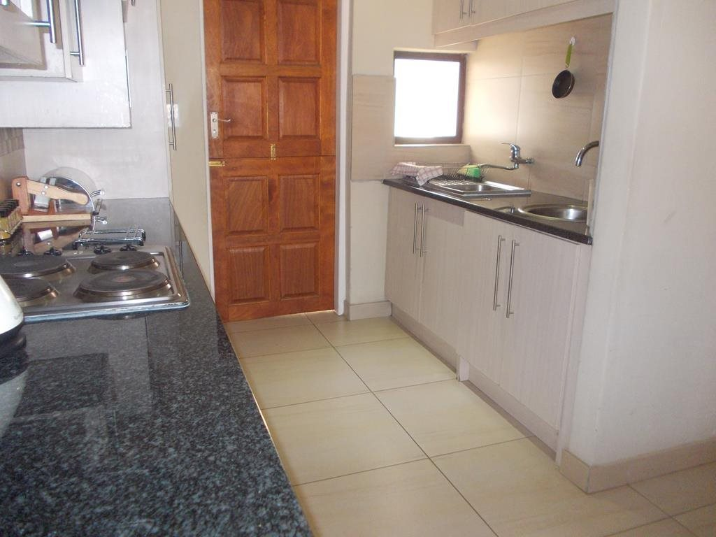 Summerfields Estate property for sale. Ref No: 13548867. Picture no 11