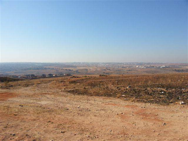 Olievenhoutbosch for sale property. Ref No: 13237297. Picture no 1