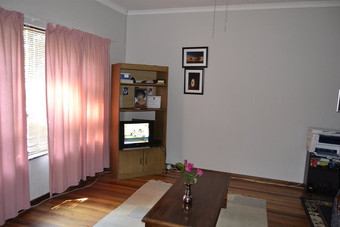 Ceres property for sale. Ref No: 13282262. Picture no 6