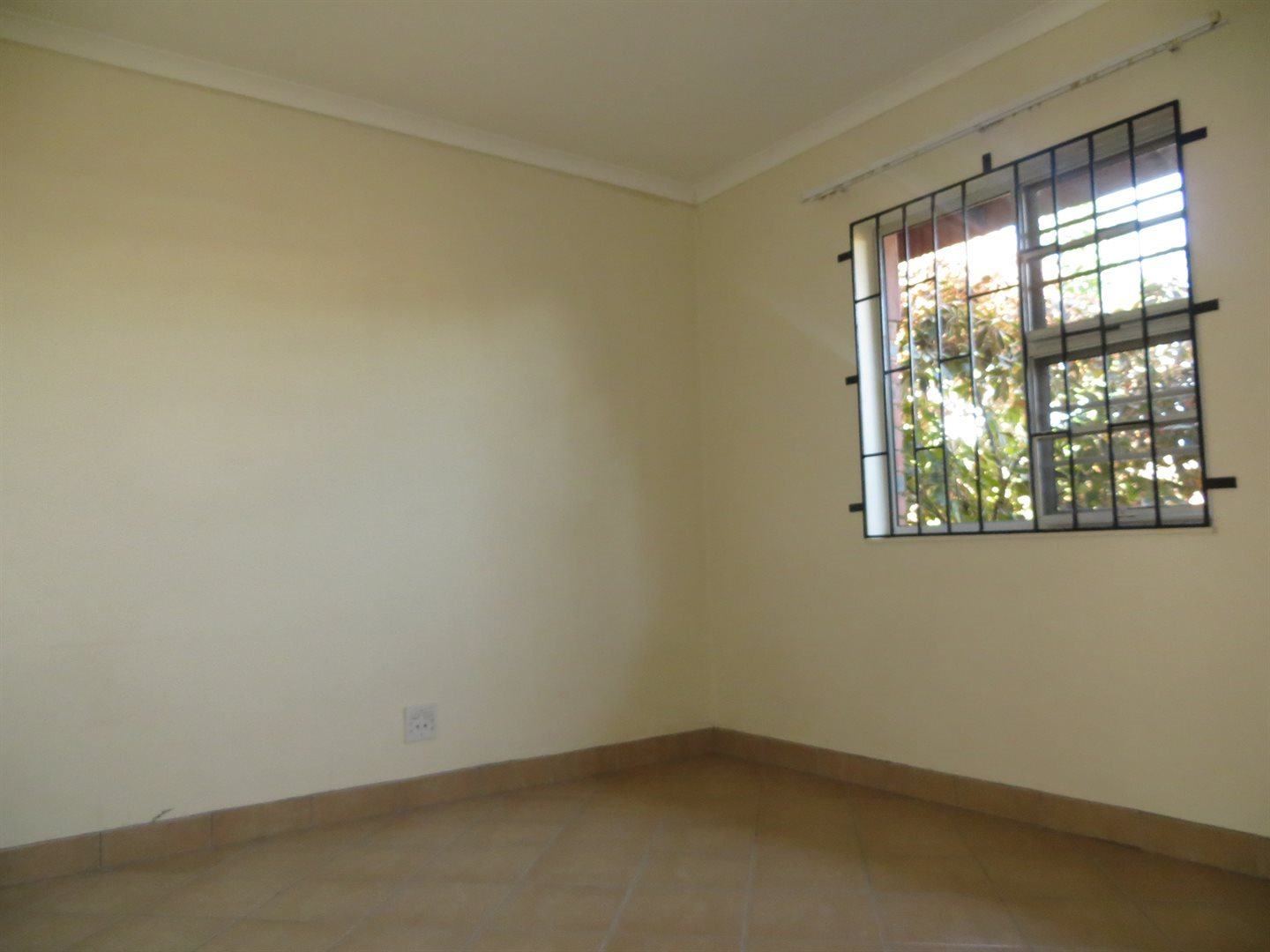 Birdswood property to rent. Ref No: 13490459. Picture no 7